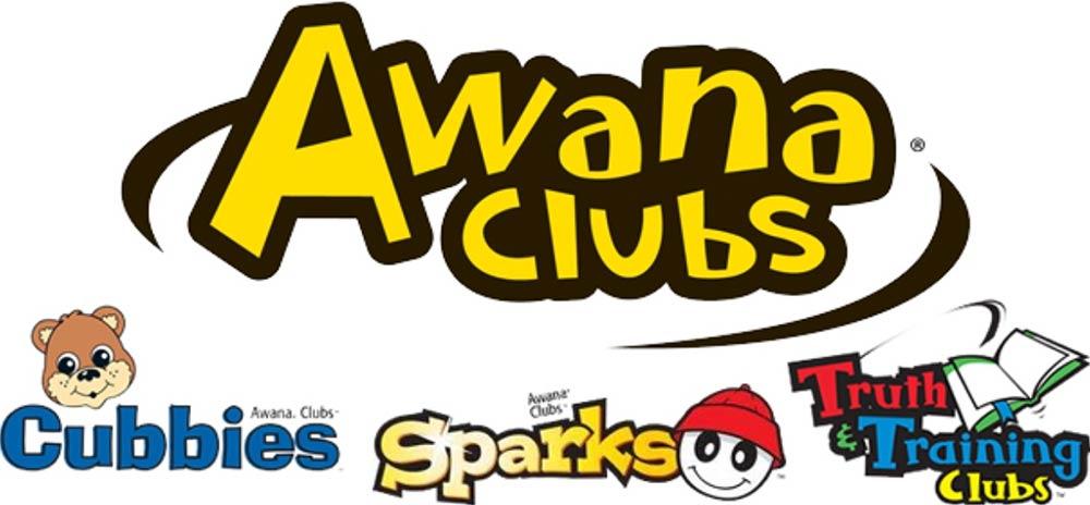 Awana clipart awards night. Ceremony reston bible church