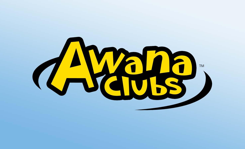 Clubs kids . Awana clipart awards night