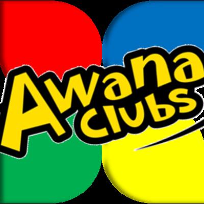 Clip art library . Awana clipart awards night