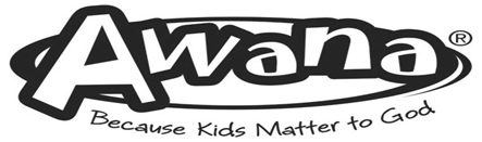 Awana clipart black and white. Png free transparent images