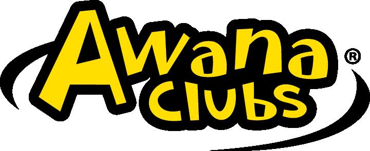 Kids club in pittsburgh. Awana clipart clip art