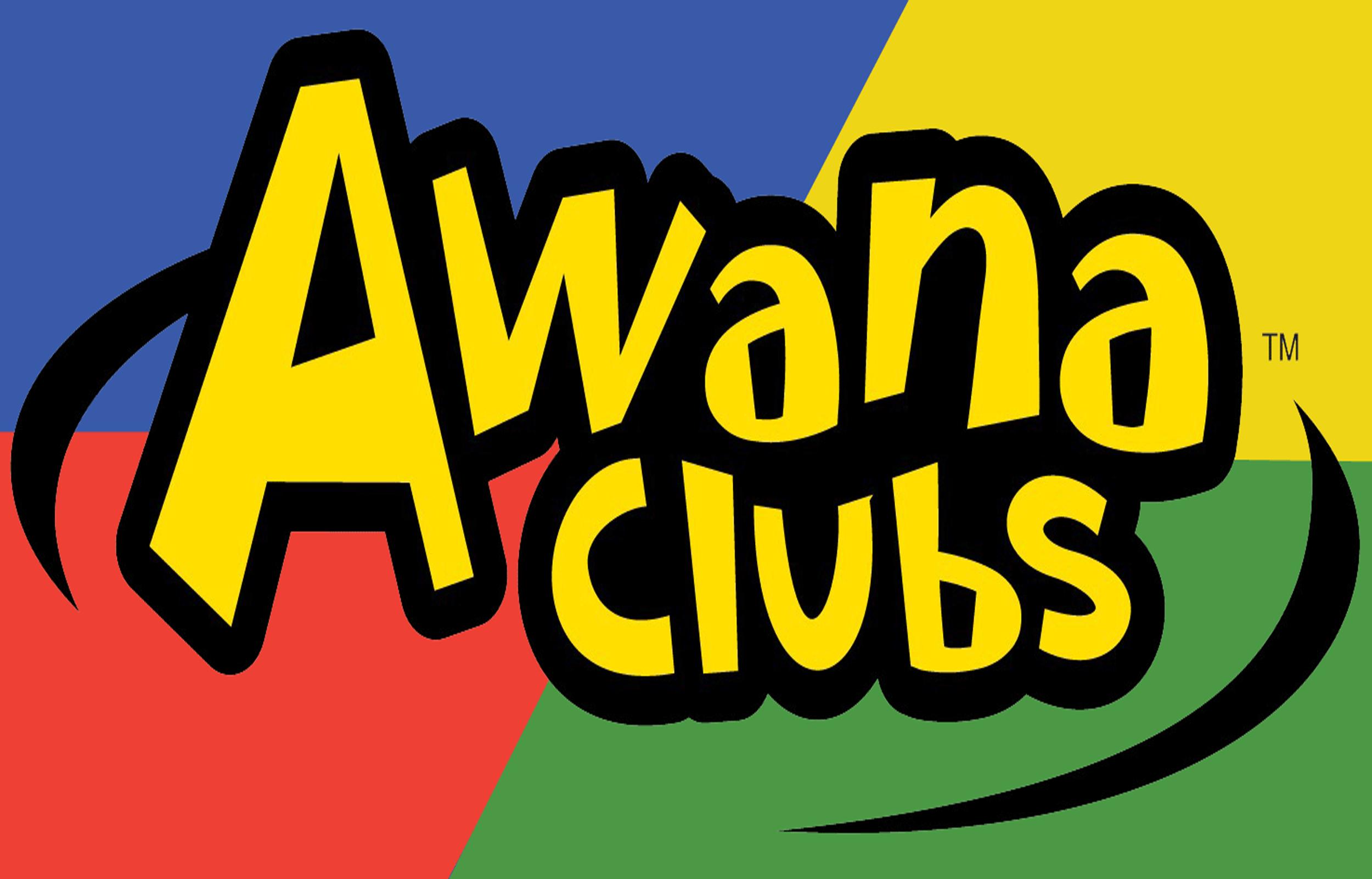 Awana clipart clip art. Victory baptist church nixa