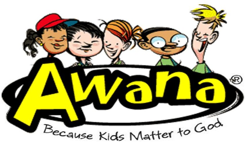 Awana clipart clip art. Look at images clipartlook
