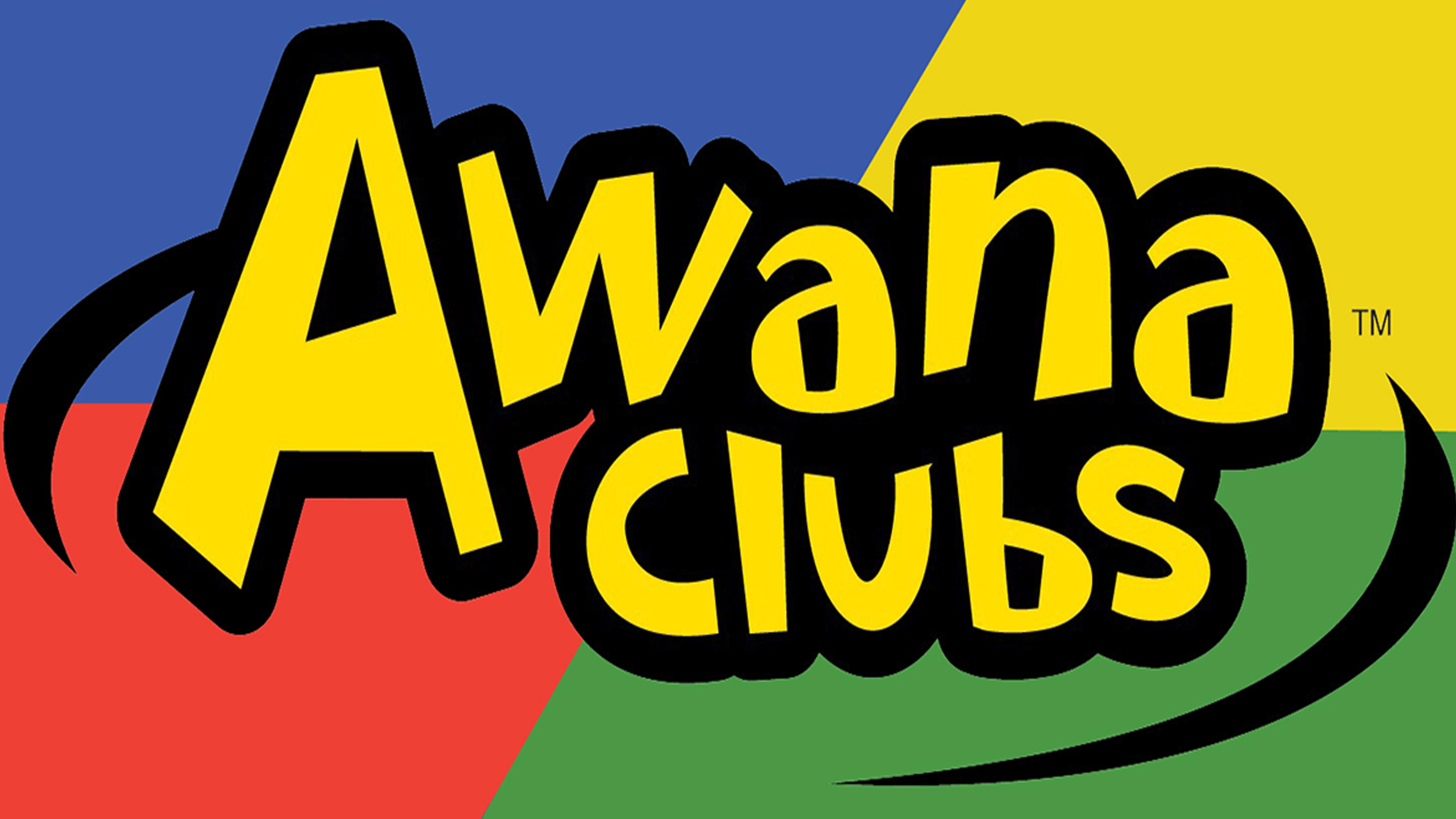 Awana clipart club awana. Clubs gateway baptist church
