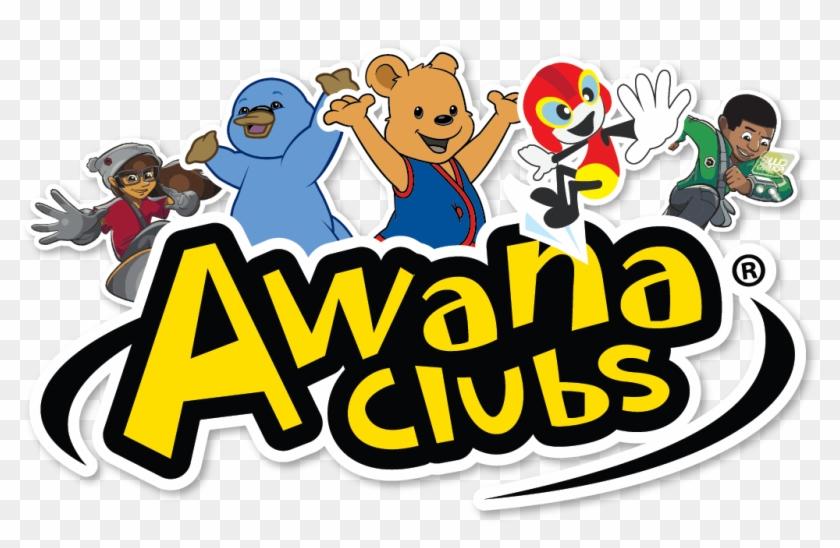 Registration clubs hd png. Awana clipart club awana