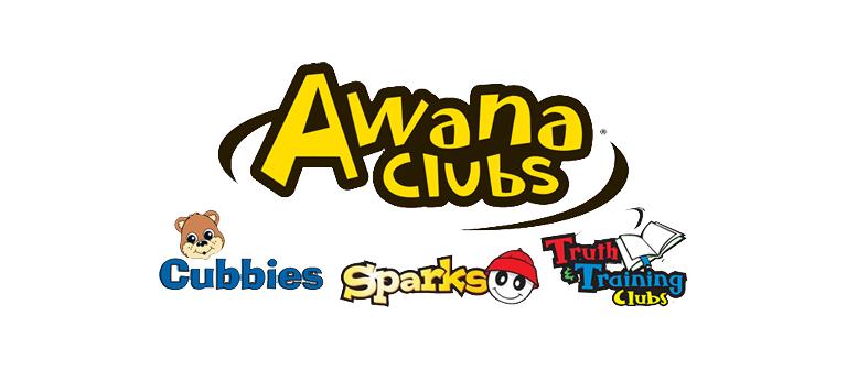 Alliance church of little. Awana clipart club awana