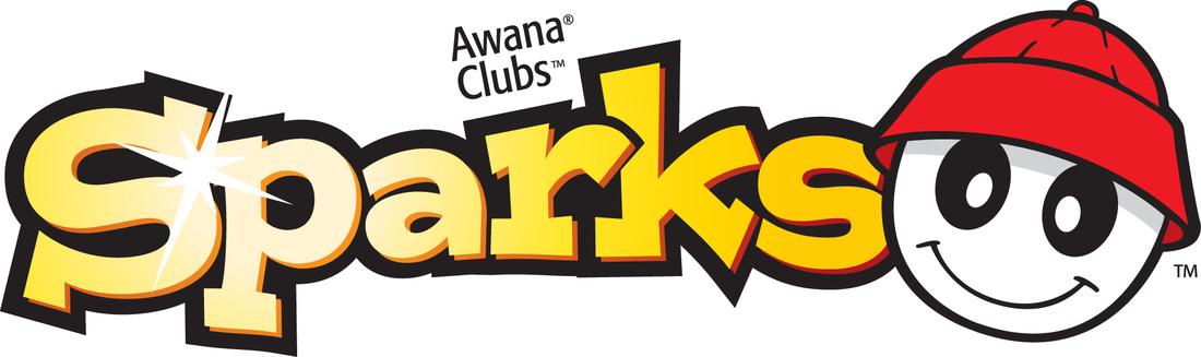 Clackamas bible church . Awana clipart club awana