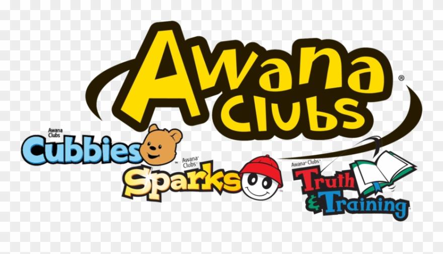 Awana clipart club awana. Come join us wednesdays
