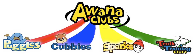Awana clipart club awana. Free download best on