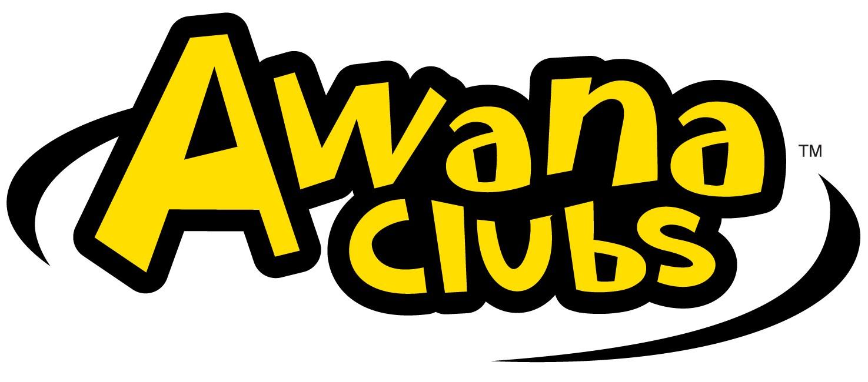 Village baptist church helps. Awana clipart club awana