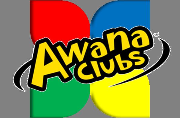 awana - Lake Pointe Bible Church | 390x594