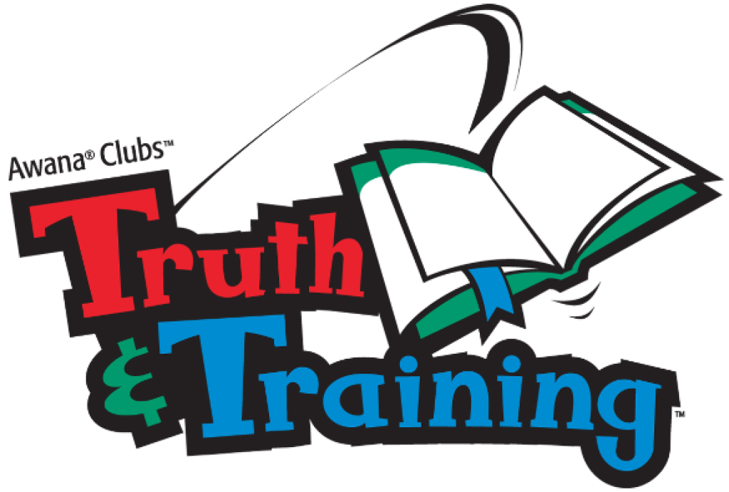 T st paul lutheran. Awana clipart discovery learning
