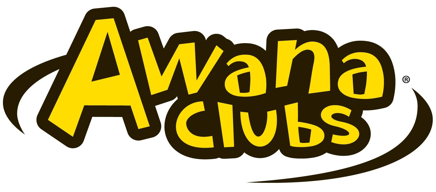 Obc clubs . Awana clipart discovery learning
