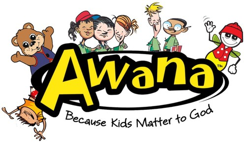 Awana clipart discovery learning. Village church what is