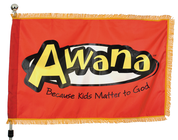 Awana clipart flag. Club windows media player