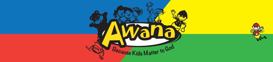 Awana clipart flag. Clayton valley church concord