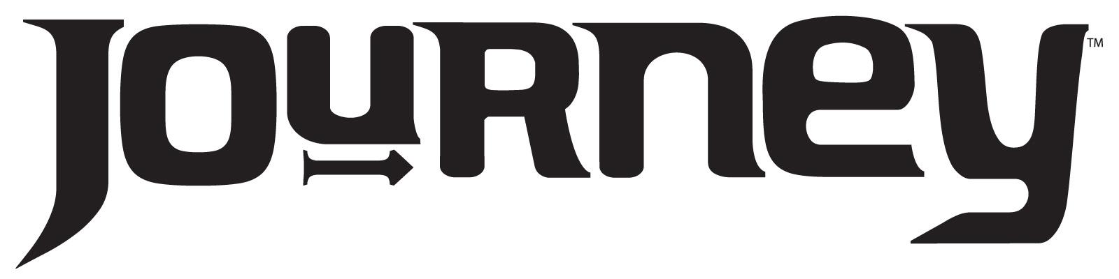 Super saturday logo. Awana clipart journey