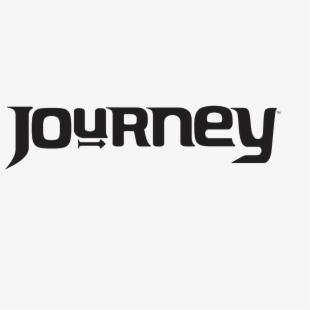 th grades transparent. Awana clipart journey