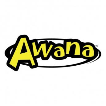 Awana clipart logo. Download best bicycle all