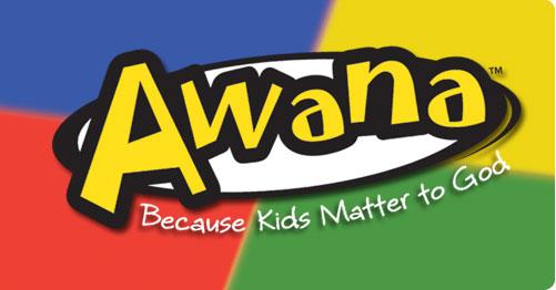 Awana clipart logo. Bridgeton baptist church