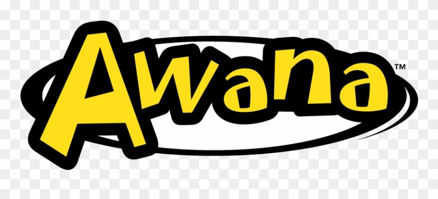 Clubs pinclipart . Awana clipart logo