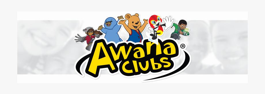 Awana clipart logo. What is club free