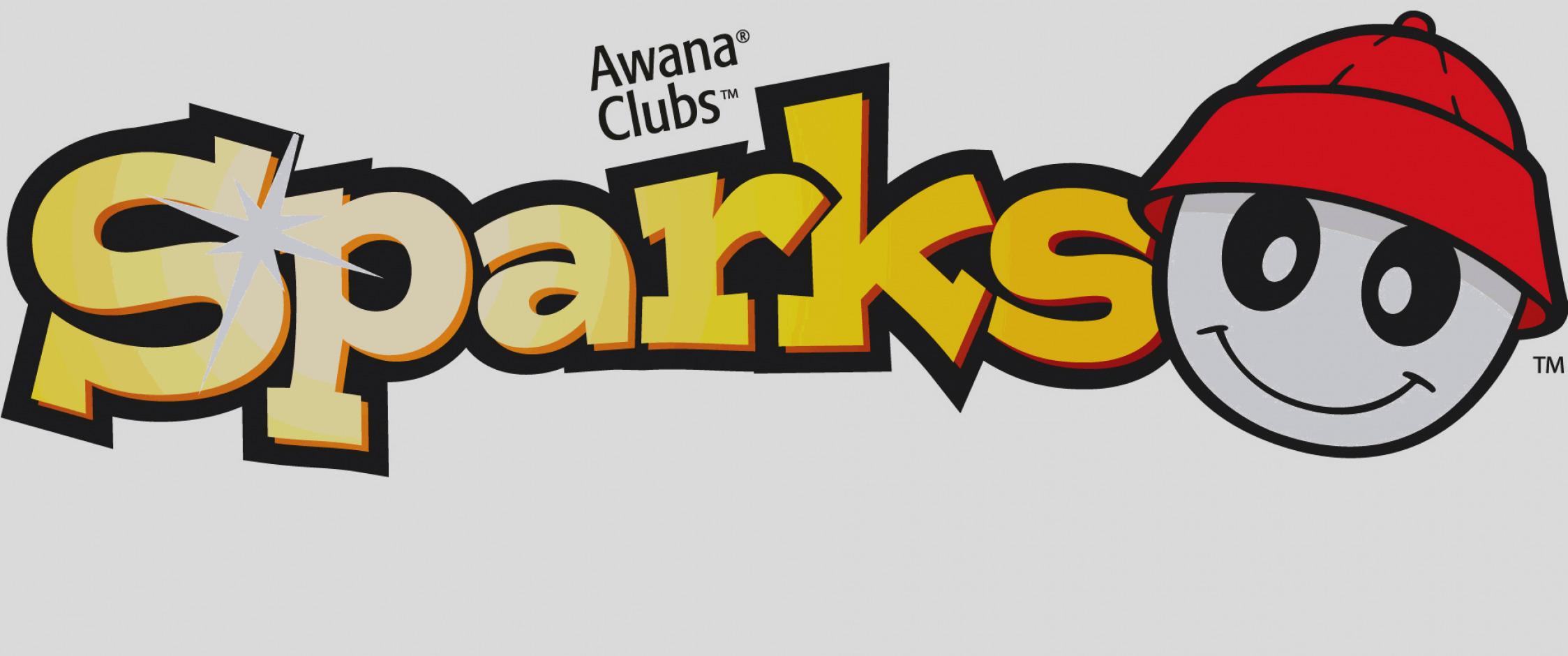 Awana clipart logo. Pictures clip art free
