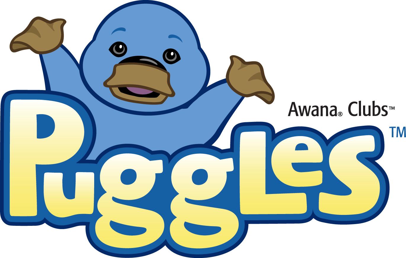 Awana clipart puggle. Puggles the lighthouse