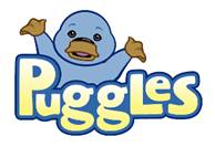 Clubs children ages . Awana clipart puggle