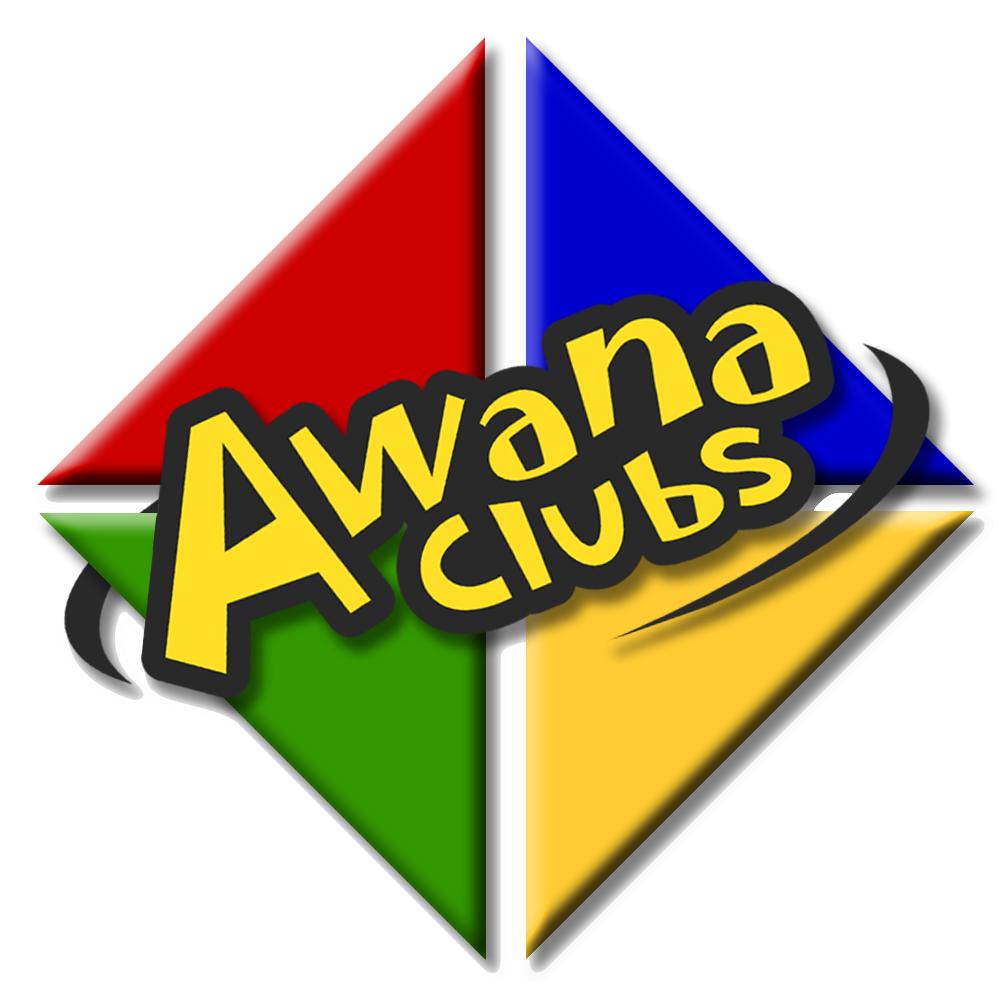 Clip art free image. Awana clipart store