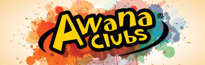Awana clipart store. Woodcreekchurch com