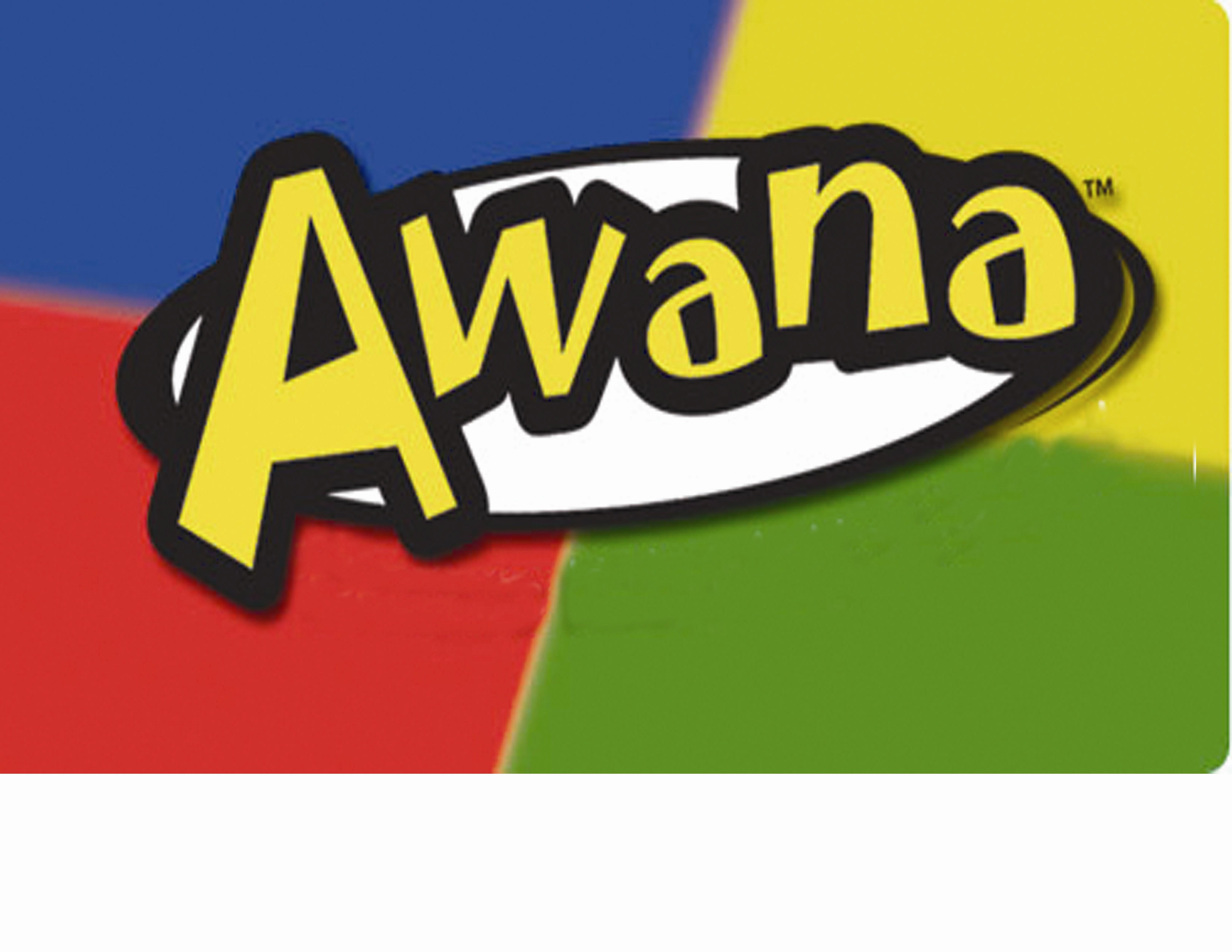 And children s ministry. Awana clipart store