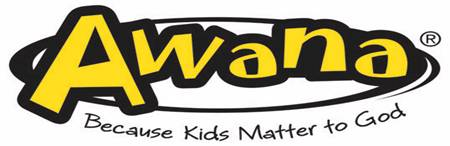 Free Awana Cliparts, Download Free Clip Art, Free Clip Art on Clipart  Library