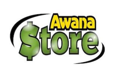 Awana clipart store. Png dlpng com