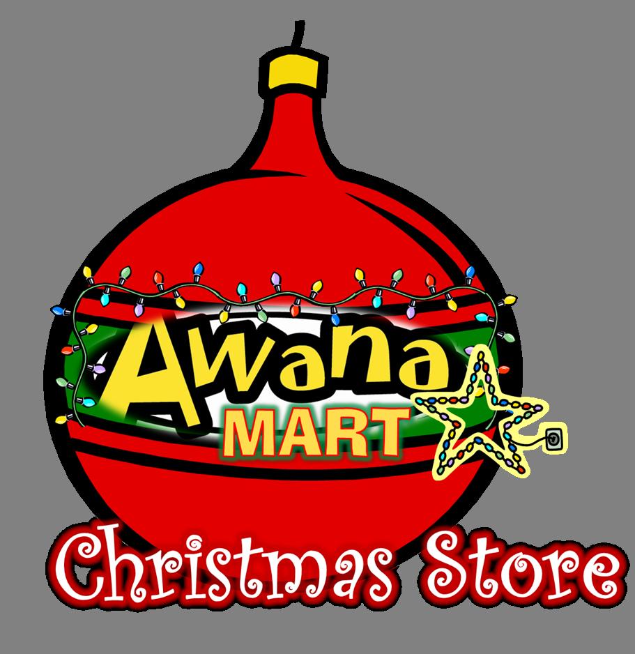 Awana clipart store. Bucks google search christmas