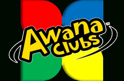 Awana clipart transparent. Logo best bicycle all