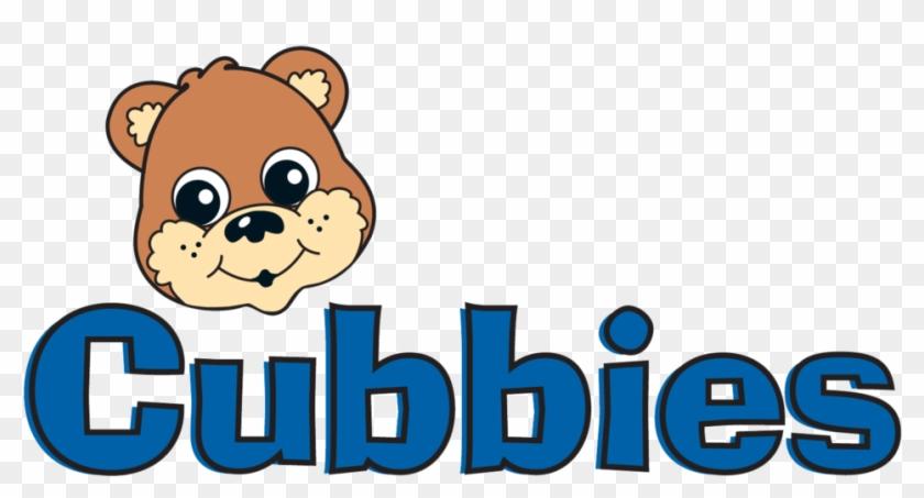 Awana clipart transparent. Bear cubbies png