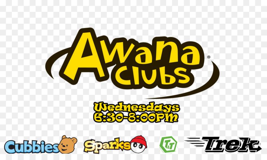 Awana clipart transparent. Jesus background png download