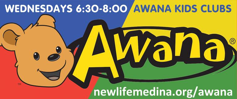 Admin author at new. Awana clipart zealous