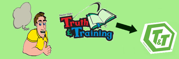 Awana clipart zealous. My thoughts on the