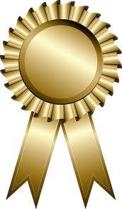 . Award clipart