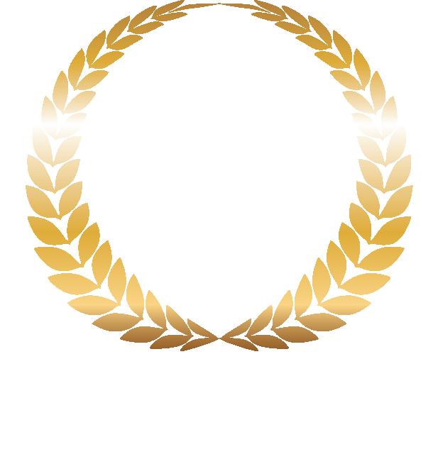 Home outstanding awards. Award clipart achievement award