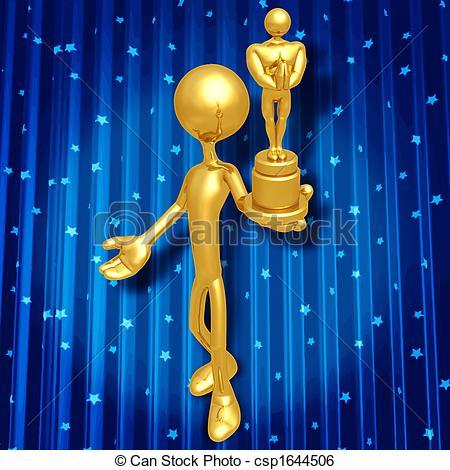 award clipart awards ceremony