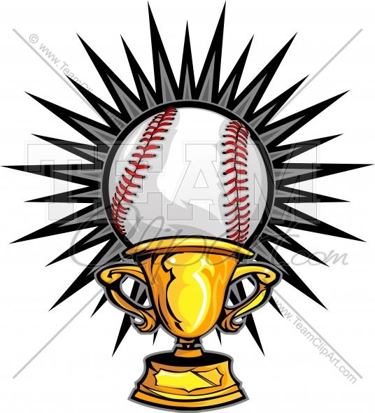 Award . Awards clipart baseball