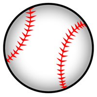 Awards clipart baseball. Download free png photo