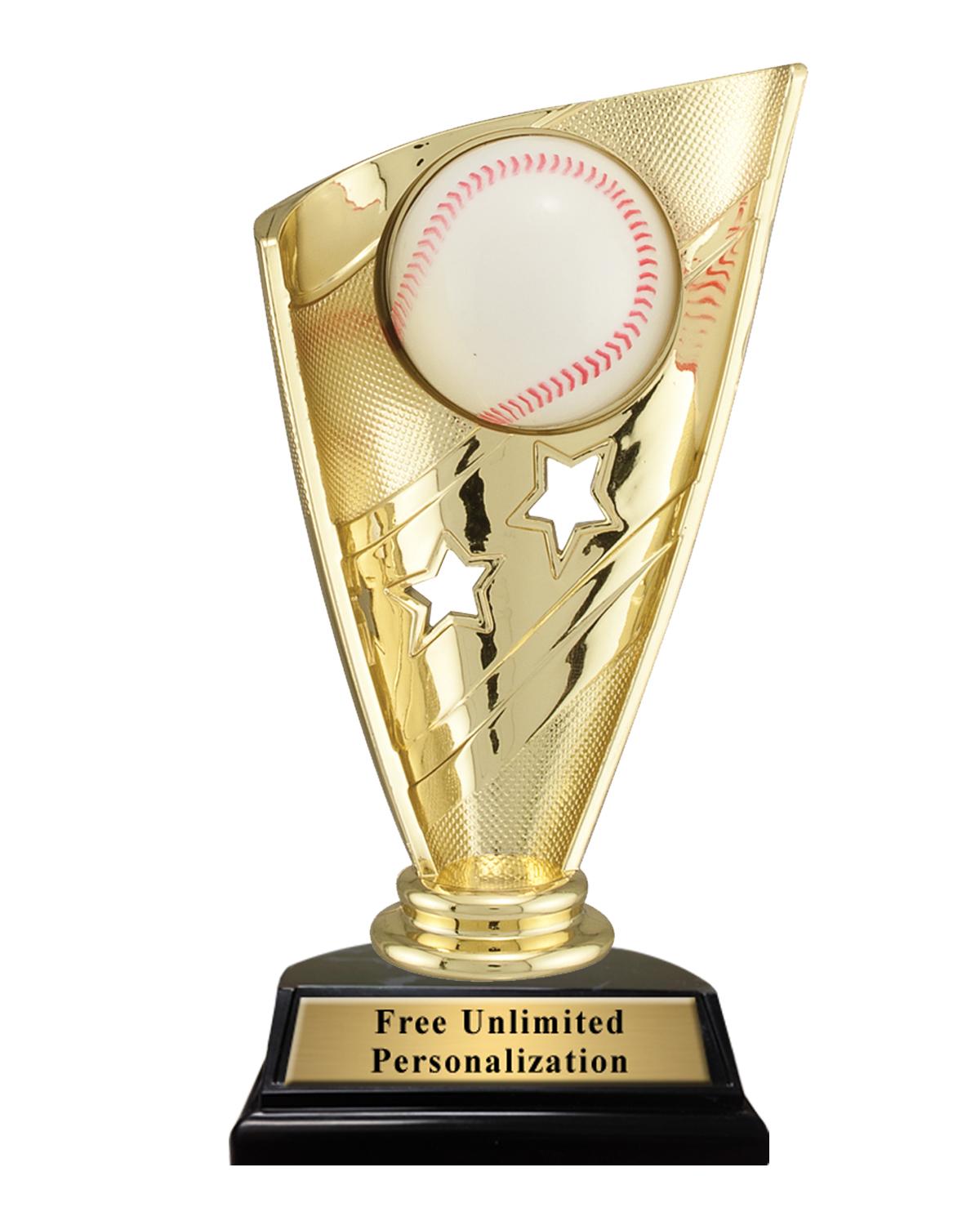 Free award cliparts download. Awards clipart baseball