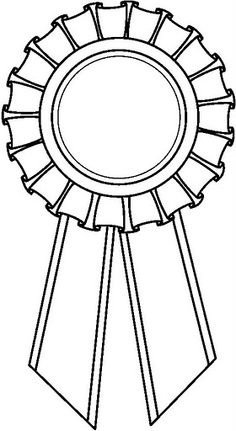 Award clipart black and white. Incep imagine ex co