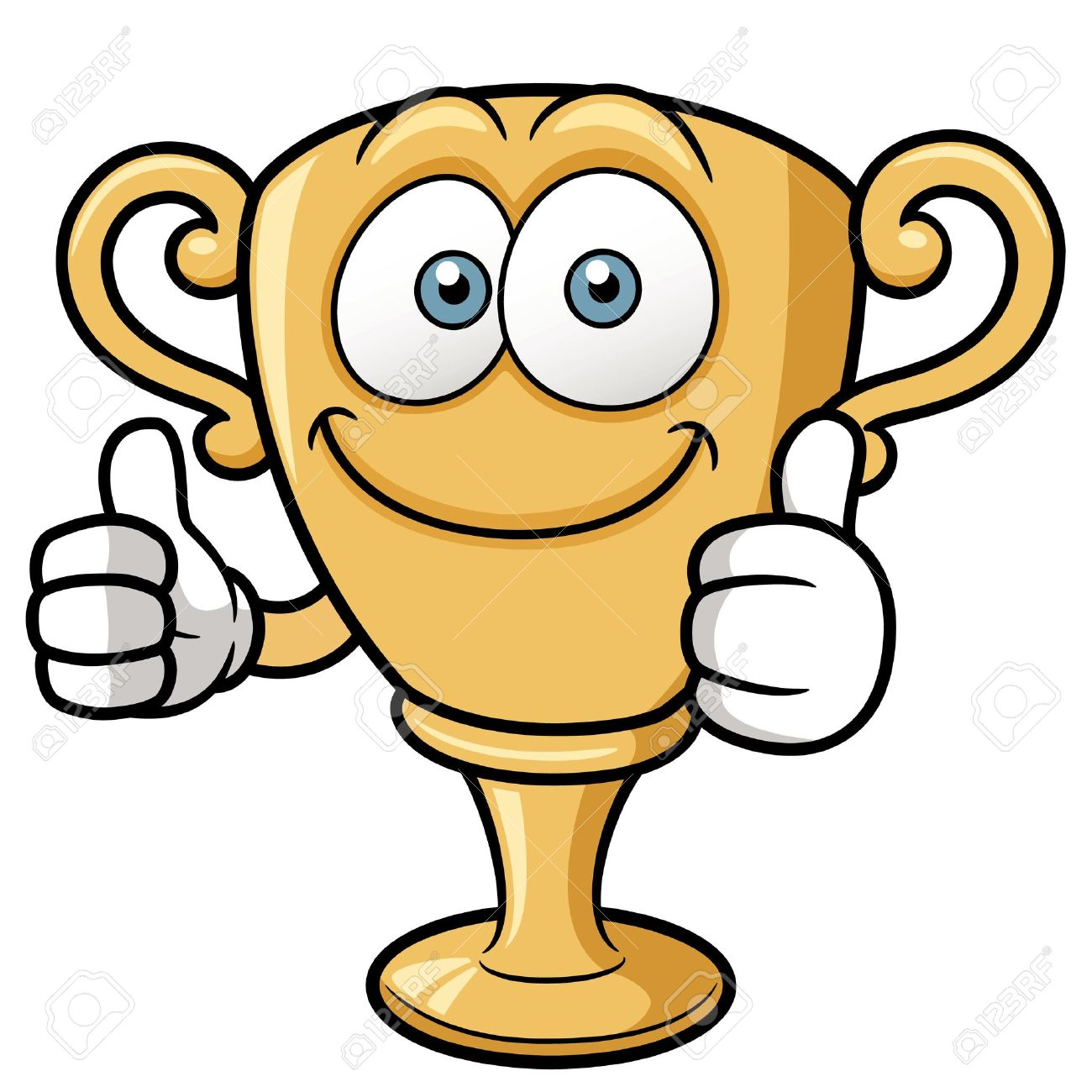 Award clipart cartoon. Prize free download best