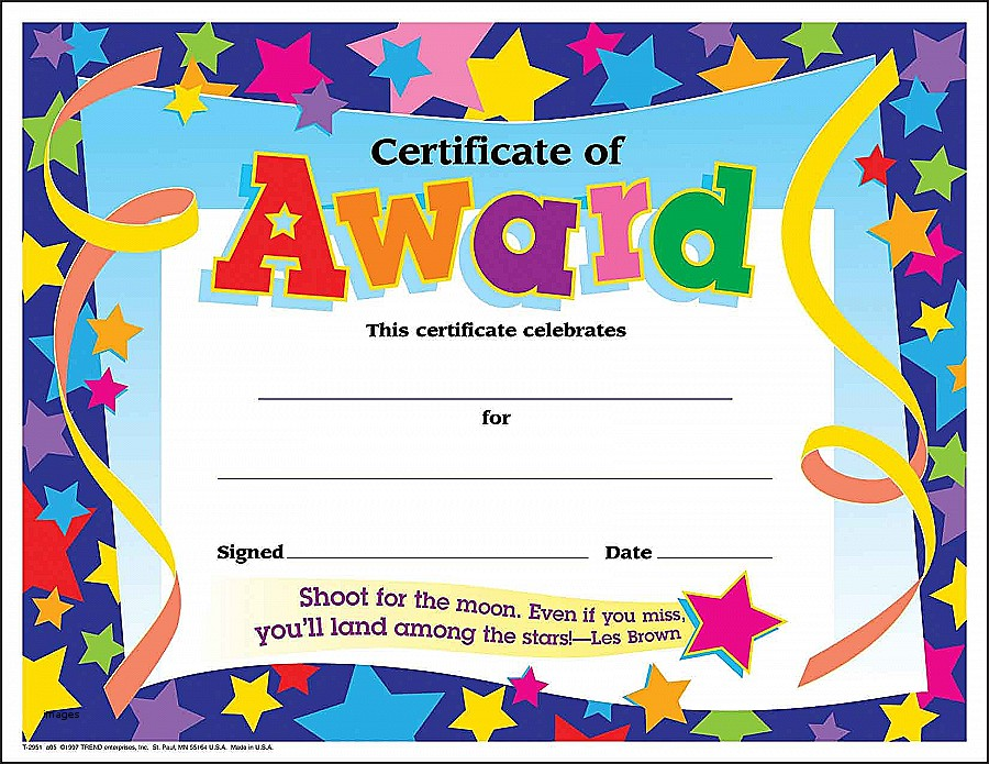 Picture framing luxury frames. Award clipart certificate