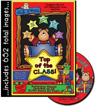 Clip art smiles for. Award clipart classroom